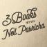 3BooksWithNeilPasricha