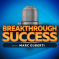 breakthroughSuccess
