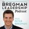 bregmanLeadershipPodcast