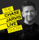 chaseJarvisLiveShow