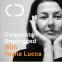 corporateUnplugged