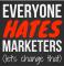 everyoneHatesMarketers