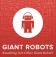 giantRobots