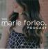 marieForleo