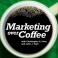 marketingOverCoffee