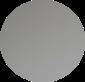 placeholder_circle