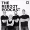 rebootPodcast