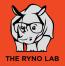 theRynoLab