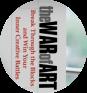 WarOfArt_circle