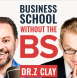 BusinessSchoolWithoutBS