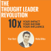 Thought Leader Revolution