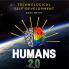 humans2.0