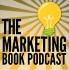 marketingBookPodcast