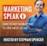marketingSpeak