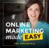 onlineMarketingMadeEasy