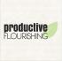 productiveFlourishing