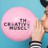 creativeMuscle