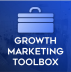 growthMarketingToolbox
