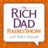 richDadRadioShow