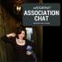 associationchatpodcast