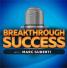 breakthroughpodcast