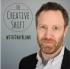creativeShift