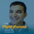 flipMyFunnelPodcast