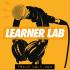 learnerLab