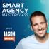 smartAgency