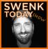 swenkToday